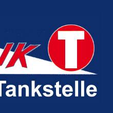 Logo-re